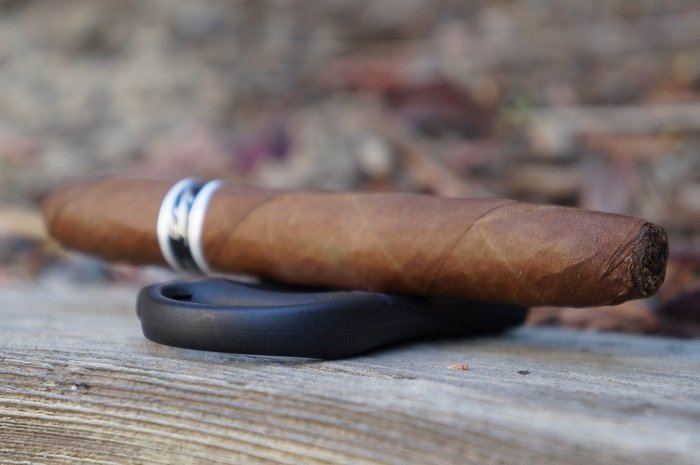 Team Cigar Review: Tatuaje Black Label Private Reserve Britanicas Extra