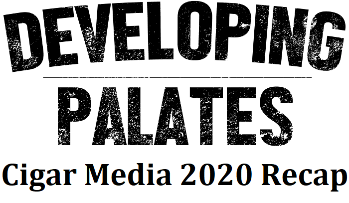 Editorial: Cigar Media 2020 Recap