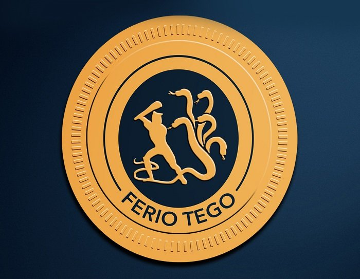 Cigar News: Michael Herklots and Brendon Scott Launch Ferio Tego and Acquire Brands of Nat Sherman International