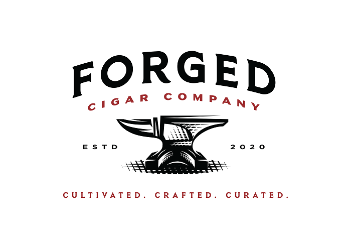 Cigar News: STG Launches Forged Cigar Company as an Independent National Cigar Distribution Network