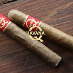 Cigar News: J.C. Newman Announces Havana Q