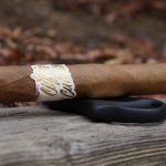 Team Cigar Review: The Cigar Culture Culture Blend No. 3