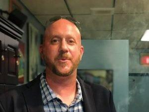 Cigar News: Zev Kaminetsky Joins Fratello as VP of Sales