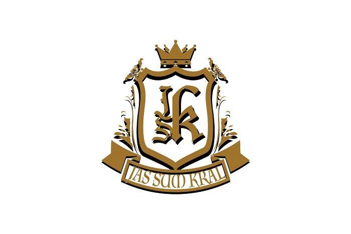 Cigar News: Jas Sum Kral Nuggless Announced