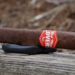 Team Cigar Review: Dunbarton Tobacco & Trust Red Meat Lovers 2020