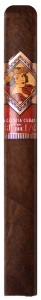 Cigar News: La Gloria Cubana Spirit of the Lady Announced