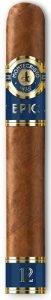 Cigar News: Montecristo Epic Vintage 12 Announced