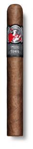Cigar News: La Gloria Cubana Medio Tiempo Announced