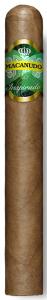 Cigar News: Macanudo Inspirado Brazilian Shade Announced