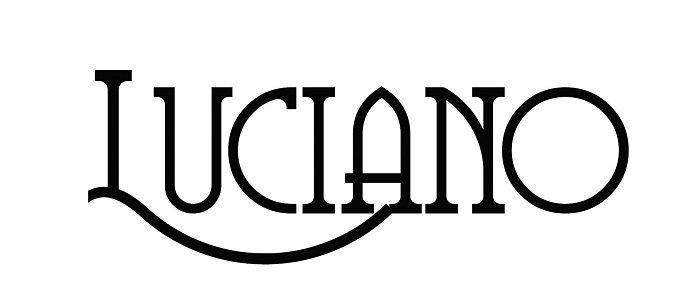 Cigar News: A.C.E. Prime Luciano The Dreamer Becomes Regular Production