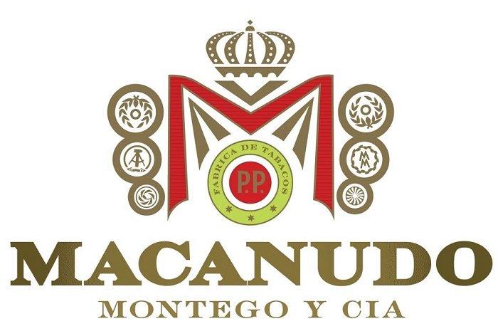 Cigar News: Macanudo Gold Label Returns for 2021