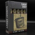 Cigar News: Diesel Sunday Gravy Announced