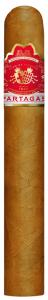 Cigar News: Partagas Cortado Announced