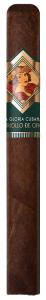 Cigar News: La Gloria Cubana Criollo de Oro Announced
