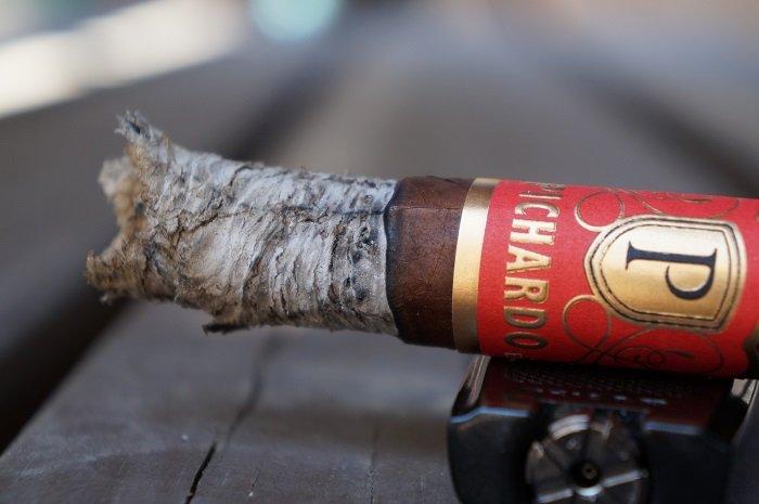 Personal Cigar Review: Pichardo Reserva Familiar Habano